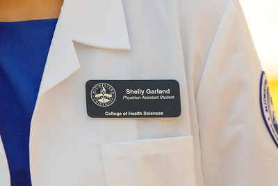 Midwestern White Coat 2015-43