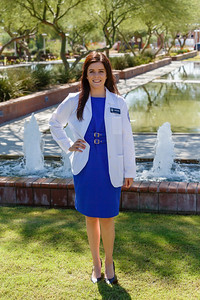 Midwestern White Coat 2015-40