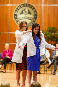 Midwestern White Coat 2015-23
