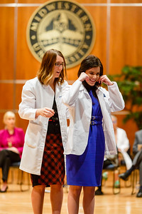 Midwestern White Coat 2015-26