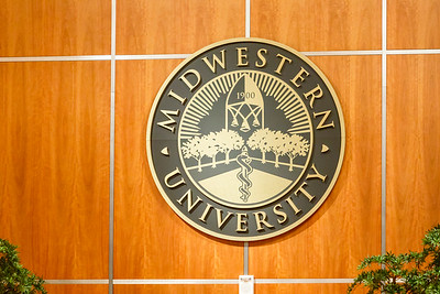 Midwestern White Coat 2015-33