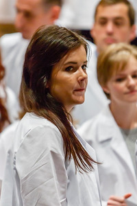 Midwestern White Coat 2015-35