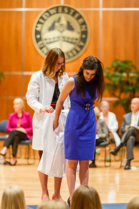 Midwestern White Coat 2015-20