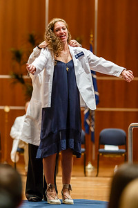Midwestern White Coat 2015-10