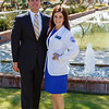 Midwestern White Coat 2015-39