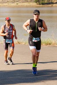 MM Triathlon July 2017-20