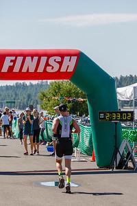 MM Triathlon July 2017-43