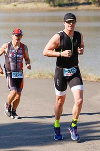 MM Triathlon July 2017-22