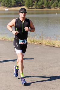 MM Triathlon July 2017-26