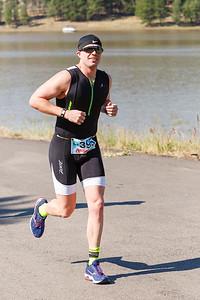 MM Triathlon July 2017-25