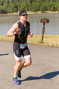 MM Triathlon July 2017-31