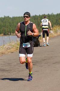 MM Triathlon July 2017-37