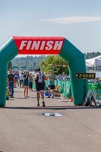 MM Triathlon July 2017-44