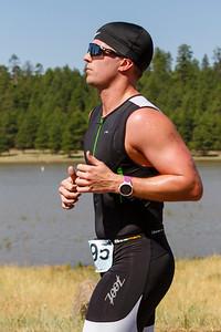 MM Triathlon July 2017-42