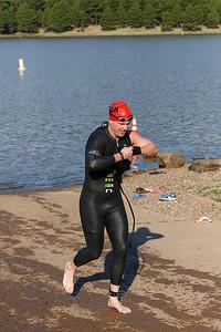 MM Triathlon July 2017-5