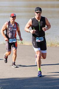 MM Triathlon July 2017-19