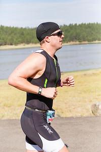 MM Triathlon July 2017-33