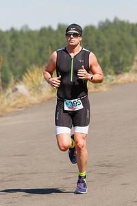 MM Triathlon July 2017-35
