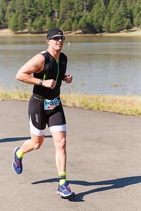 MM Triathlon July 2017-28