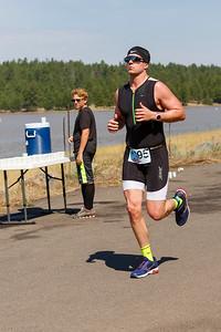 MM Triathlon July 2017-39