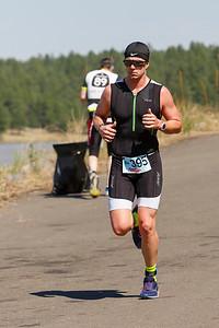 MM Triathlon July 2017-36