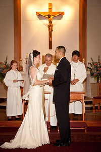 Ashley and Brian-42