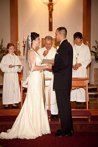 Ashley and Brian-41