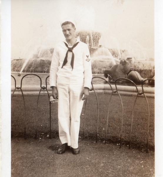 Grandpa 1