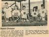 1989 Humboldt Co  Fair rabbits