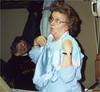 Vivian Xmas 1995