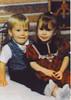 AJ & Darren 2004