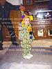 Jennifer Halloween 1998
