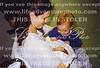 12-31-97 Sabrina Jennifer Nicole