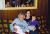 1-3-98 Sabrina Jennifer Beryl Nicole