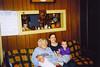 1-3-98 Jennifer Sabrina Beryl Nicole