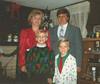 John Emma Nathan Johnny 1987