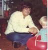 1978 John Johnny