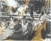 9-3-67 Eveyln Pat Mildred Harold Unlce Jennette Dad Ols