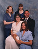 CWP & Family 052601