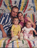 DDS & Family