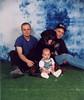 Donny DanDan Jennifer Bullwinkle May 1997