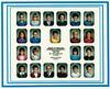 Sabrina 3rd grade 1986-1987