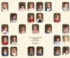 Sabrina kindergarten A M  1983-1984