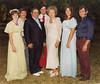 Linda Mike Larry Bruce Eileen LuAnn Lee