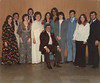 Larry Eileen and kids and spouses