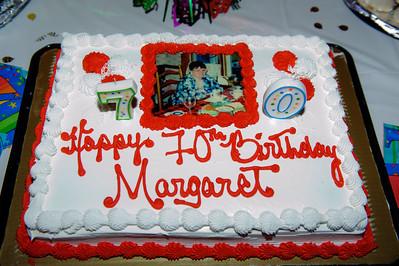 Margaret-013