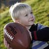 Thanksgiving 2007- 062 copy