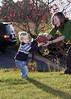 Thanksgiving 2007- 025 copy
