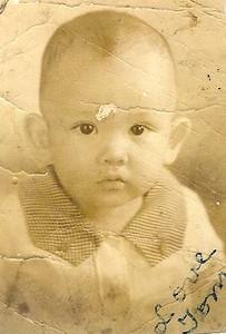 Henry<br /> 1940