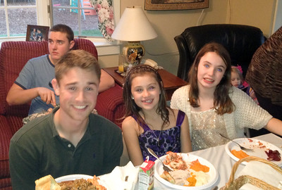 2011-11-24 Thanksgiving-27
